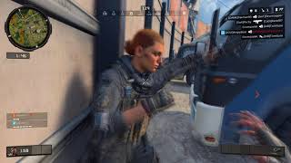Call Of Duty Black Ops 4  МЕЙСОН  ПРИКОЛЫ ФЕЙЛЫ В ЗАТМЕНИИ
