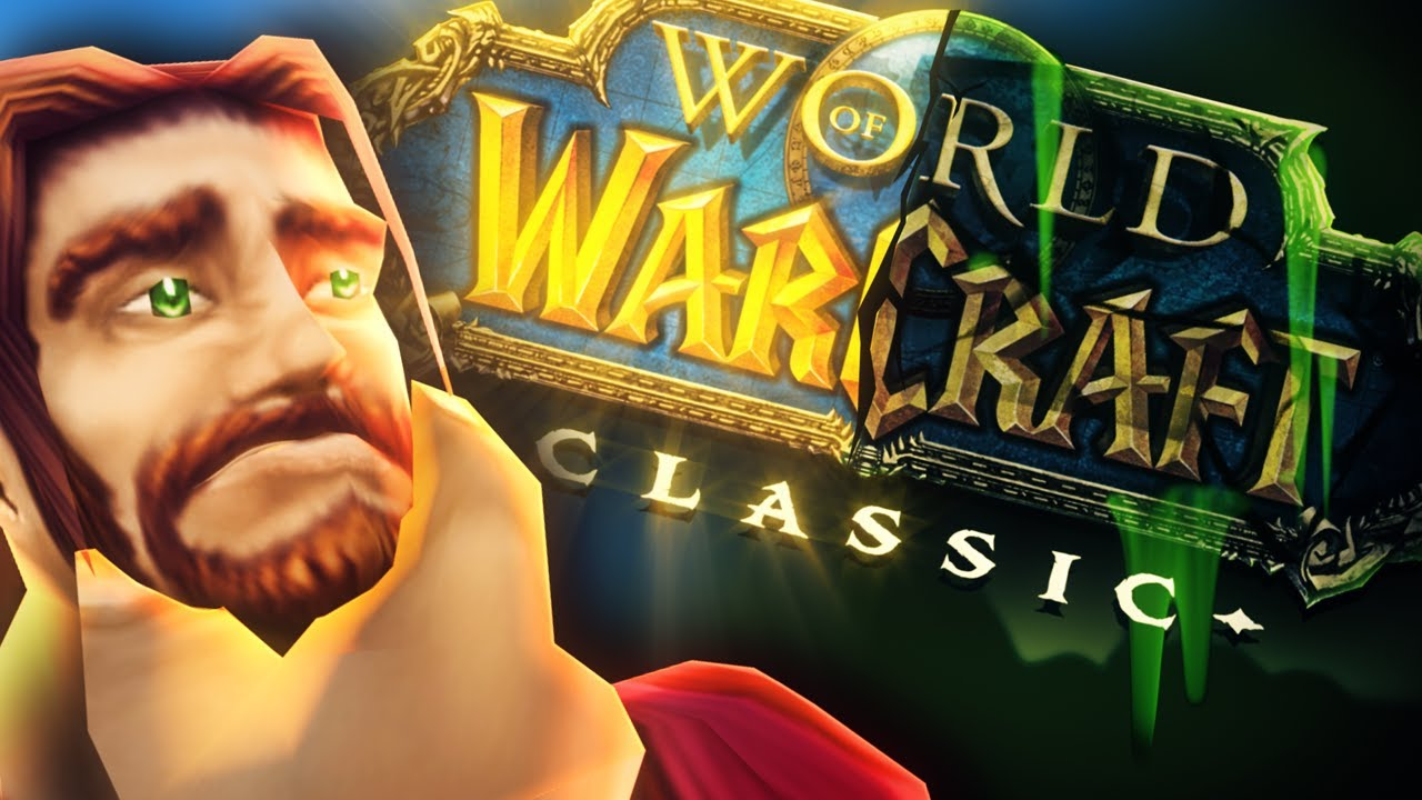 Did Classic WoW Live up to Expectations?