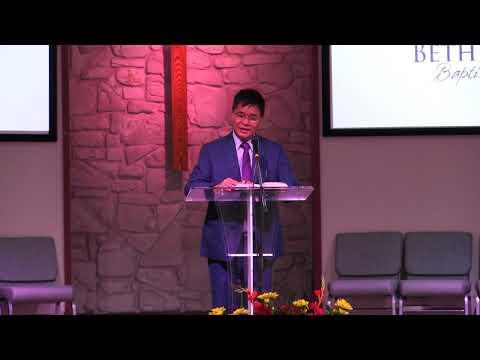 Rev  D  Hrang Peng Ling