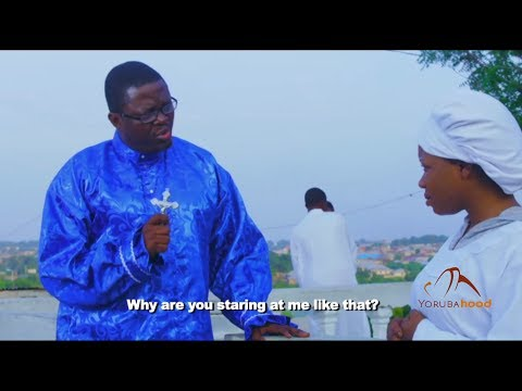 Eni Owo Part 2 - Latest Yoruba Movie 2017 Premium Starring T