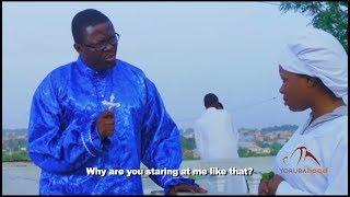 Eni Owo Part 2 - Latest Yoruba Movie 2017 Premium Starring Toyin Aimakhu | Bimbo Manuel