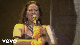 Lila Downs - Balas y Chocolate (Concierto en Vivo)