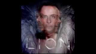Peter Murphy - Holy Clown