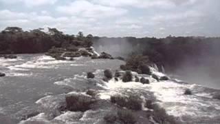 Lado argentino 8 cataratas 2015 thumbnail