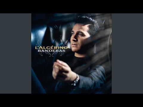 LALGERINO TÉLÉCHARGER GRATUITEMENT MUSIC BANDERAS MP3