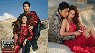 #MCLISSE Making Mega in Turkey official released photos!
