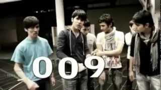 Homayun Sahebzai Feat . Aziz Safi Mostafa Afghan Rap New Afghan Song 2012