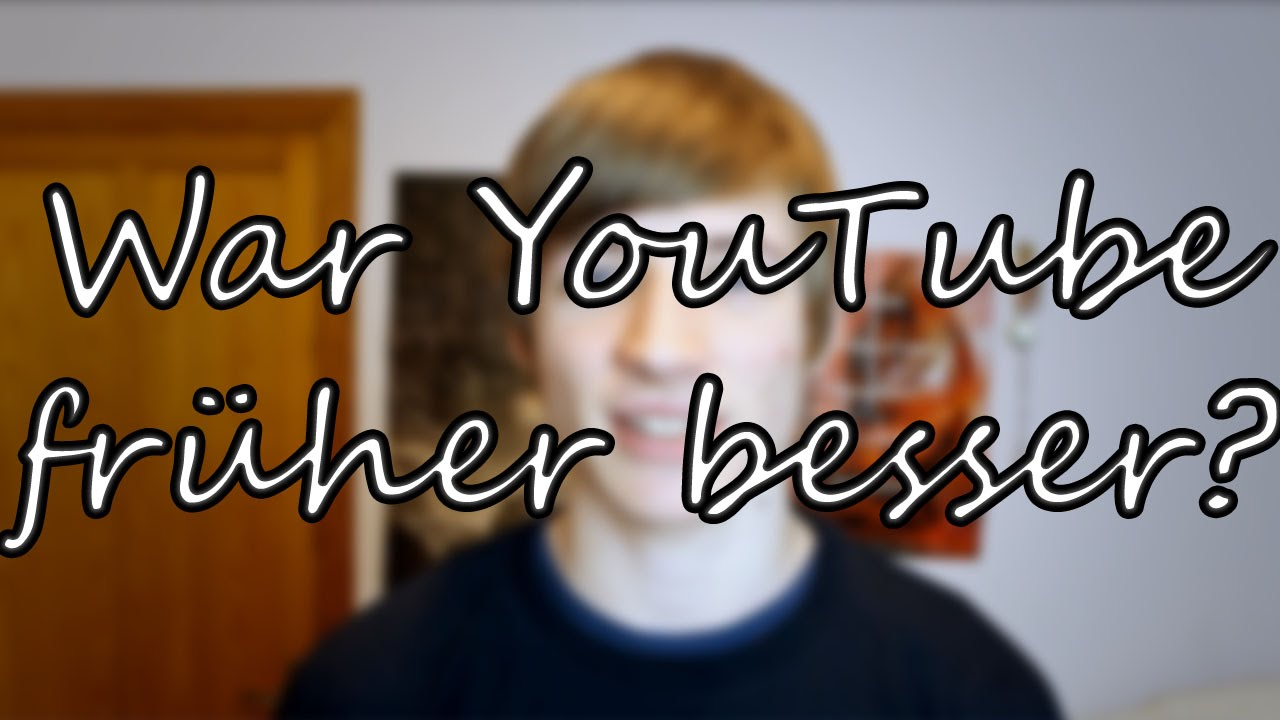 Youtube besser flirten Bachelor Management im Gesundheitswesen
