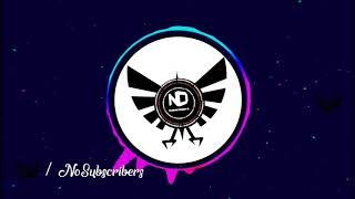Rx100 Trace sound dj remix #NosuBscriBers(2)