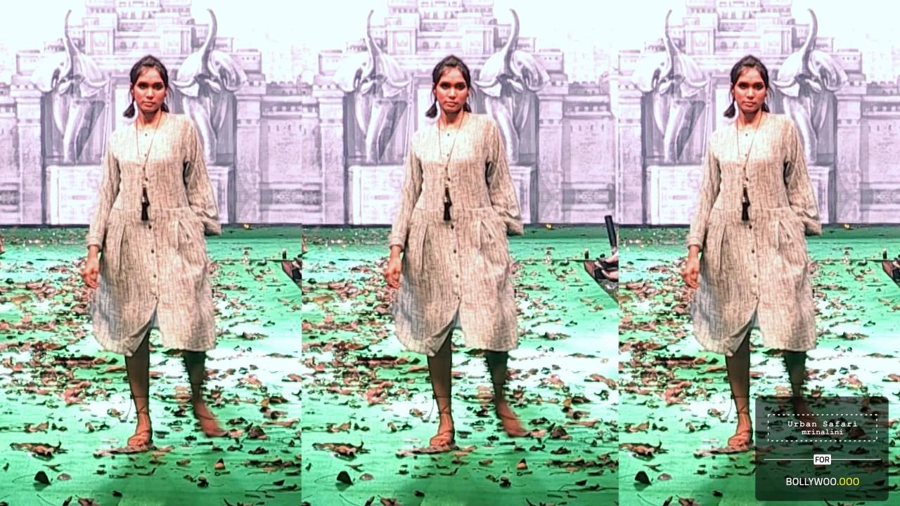 Download BollyWoo X Baahubali 2 | Fashion show | www.BollyWoo.ooo | Baahubali 2