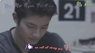Yêu Một Người Vô Tâm| Bảo Anh-MV Thái cảm động [MV Fanmade] ♥♪ *¨¨♫*•♪ღ♪