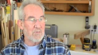 Wood Works Jim Sloane
