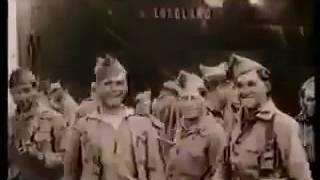 La Guerra del Rif (Desastre de Annual 1921) - Documental