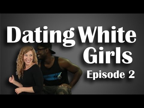 STORYTIME: My First & Only Time DATING Mixed Race Men from YouTube · Duration:  20 minutes 11 seconds