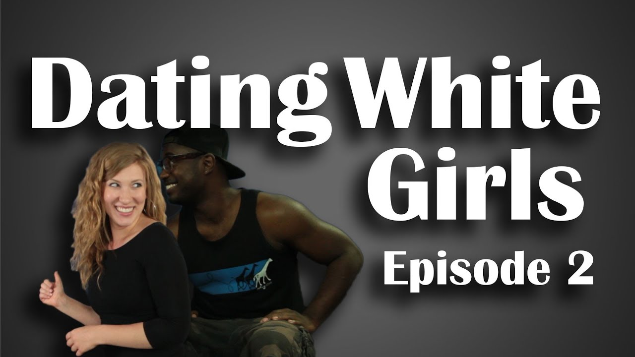 What to know when dating a black guy