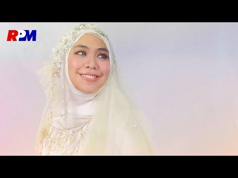 Oki Setiana Dewi - Doa Masuk Kamar Mandi (Official Music Video)