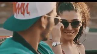 tu-hi-tu-har-jagah-aaj-kal-kyun-hai-hindi-song-romantic-cute