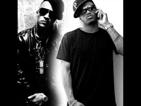 NEW 2012: T.I. ft Trey Songz- Oh Yeah