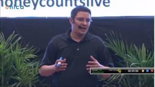 Bài 52 Money Counts Live   Xây dựng hệ thống kiếm tiền trên Internet