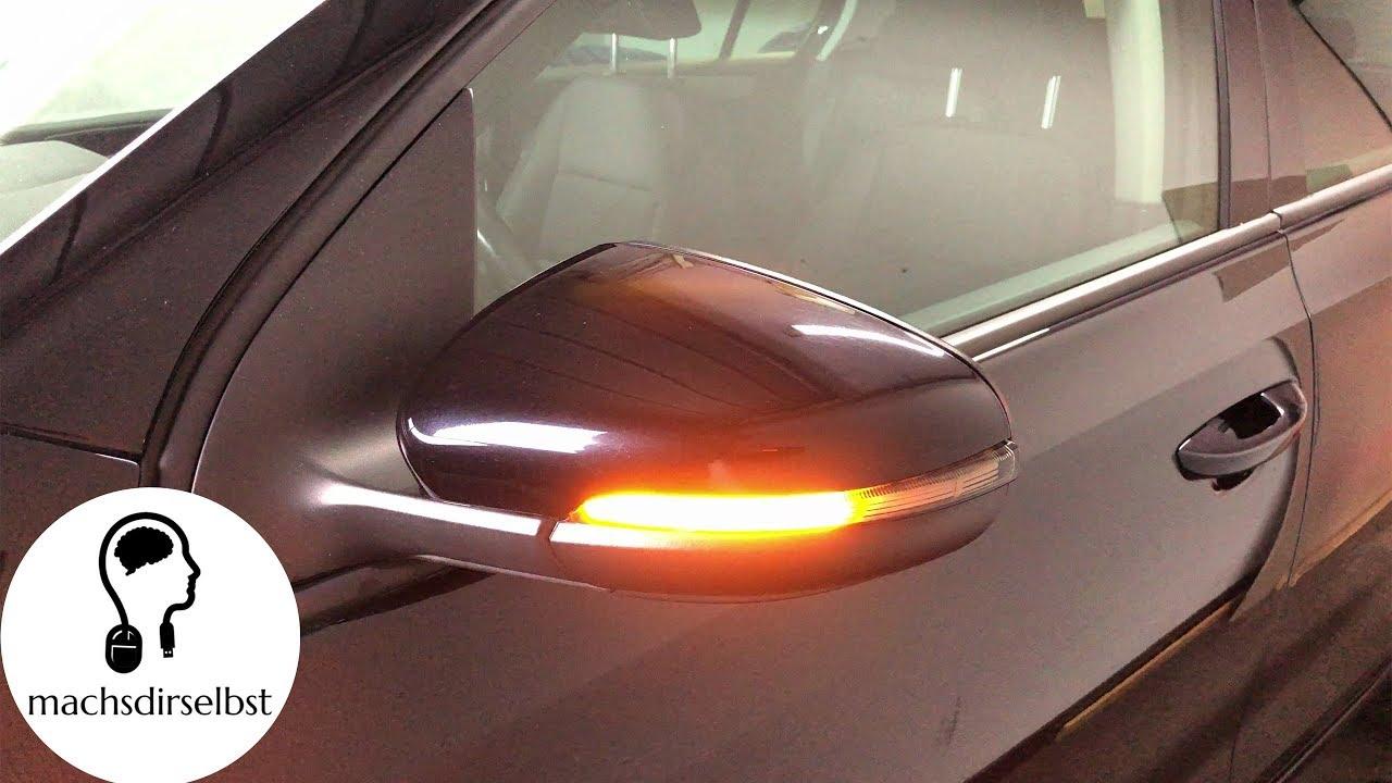 LADEKANTENSCHUTZ Lackschutzfolie für VW Passat B8 Variant Kombi 160 schwarz matt