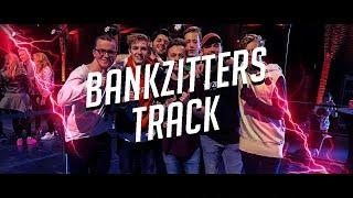 Bankzitters Track (Prod. J3lb)