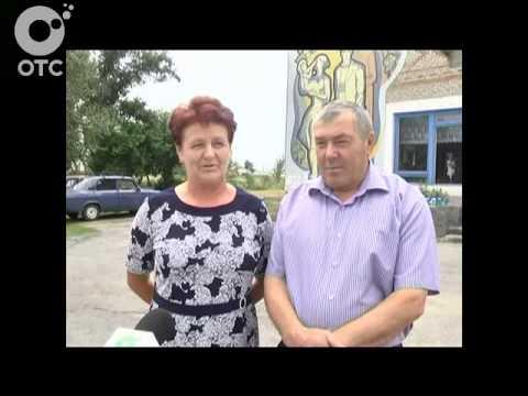 знакомства новосибирске семейные пары