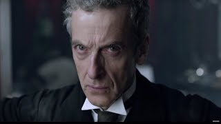 Doctor Who stream 2