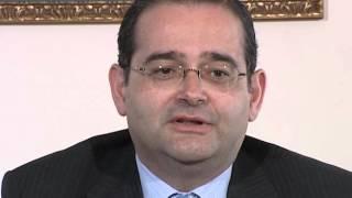 Hablamos Hoy De: José Calvo Sotelo