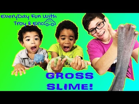 SLIME CRAZE CHALLENGE! How To Make Glitter Slime Super Funny! Surprise Toys In Slime (without borax)
