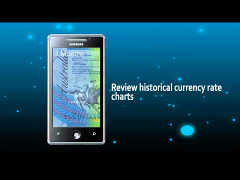 currency-converter-pro---new-windows-phone-7-app-by-blacklight-mobile
