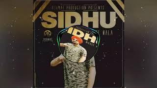 Hathyar sidhu moose wala new punjabi song 2017