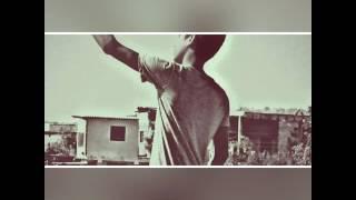 Ishq Mubarak (mr-jutt.com) love short Movie.