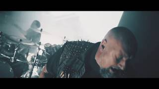 "RAGE ""Let Them Rest In Peace"" (Official Video)"