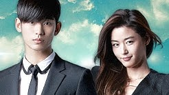 My Love from the Star 별에서 온 그대 English Subtitle (01-21)
