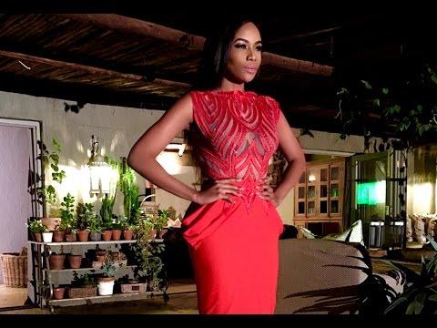 Top Billing | Thando Thebethe | Miss SA Ntandoyenkosi Kunene  | S26 EP4 FULL SHOW