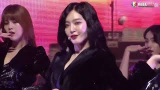[KBEE 2020 GLOBAL] OnLine K-POP Concert FNC KOTRA AOA 에이오에이 …
