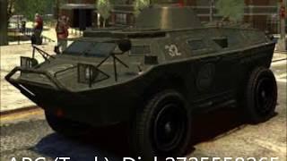 Xbox 360 Grandtheftauto Liberty City Stories Cheat Codes