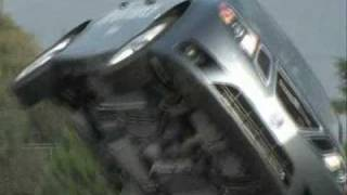 SAAB Performance Team 2007 Show at Pegaso Best Video Ever!!(Best Video Ever!!, 2007-11-16T21:36:07.000Z)