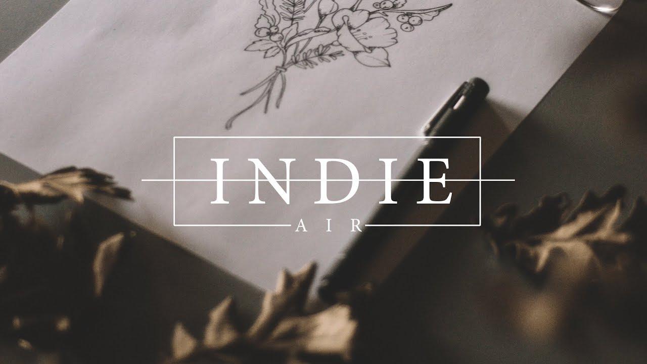 dean-lewis-be-alright-indieair