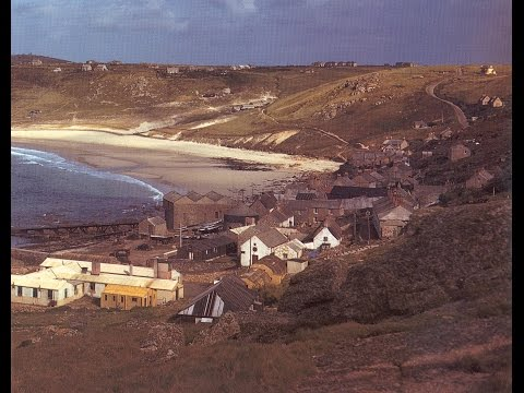 Invasion at Sennen