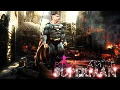 SUPERMAN AUDIO SONG _-_ YO YO HONEY SINGH