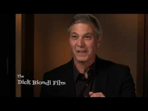 The Dick Biondi Film: Dennis Tufano- He Broke All Our Records