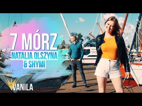 Dziesitki modych kobiet Olszyna Dolna na randk