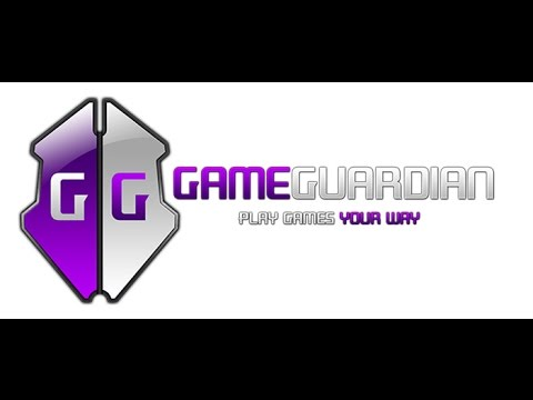 Download game guardian v6. 0. 0 (game hack android) youtube.