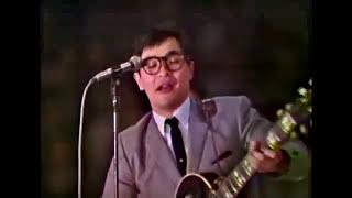 1966年7月1日 ・オープニングアクト15分バージョン https://www.youtube...