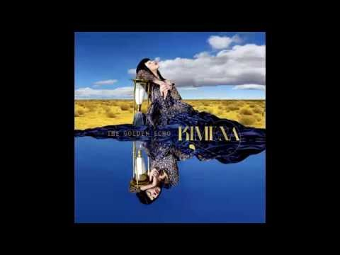 Kimbra - 90s Music ( The Golden Echo )