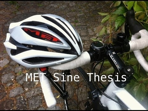 bike sharing thesis