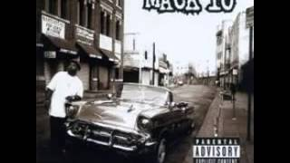Mack 10 Full Album