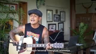 Download lagu SUARA HALILINTAR - Lagu untuk kawan yang menjalani ketidakadilan