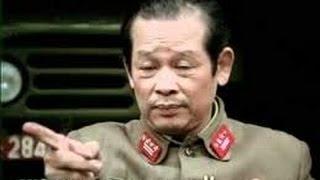 Nhà báo Bùi Tín nói về ĐCSVN